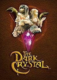 200px-Dark-crystal-dvd