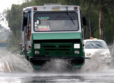 lluvias-en-el-df370x270