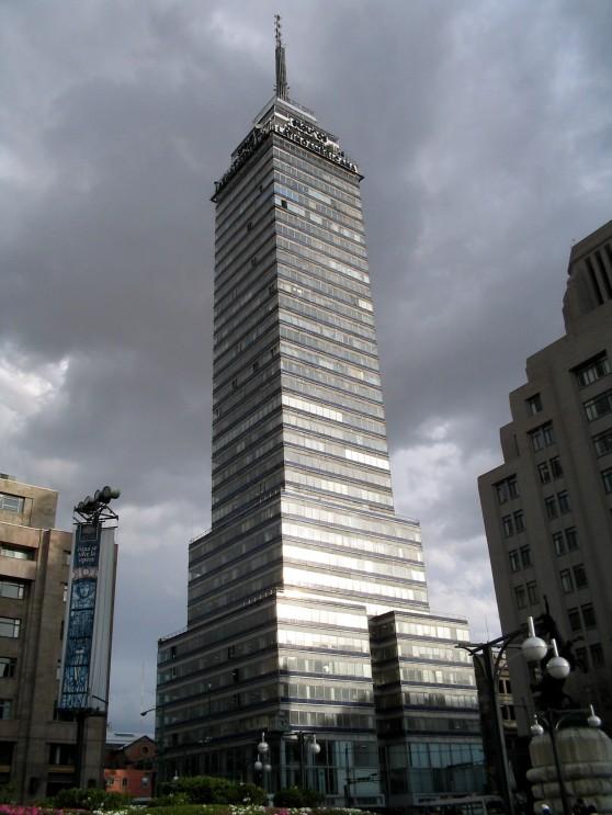 torre_latinoamericana